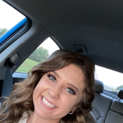 Hailey D., Babysitter in Mineola, TX with 2 years paid experience