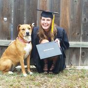 Heather M. - Haviland Pet Care Provider