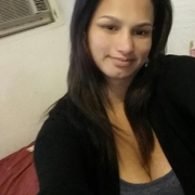 Tesa G., Care Companion in Kaneohe, HI 96744 with 1 year paid experience
