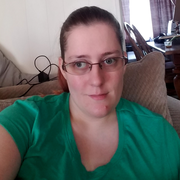 "Caitlin M. - Scranton <span class=""translation_missing"" title=""translation missing: en.application.care_types.child_care"">Child Care</span>"