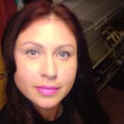 Sarah M. - La Quinta Care Companion