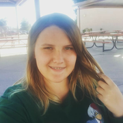 Chloe T., Babysitter in Mesa, AZ with 2 years paid experience