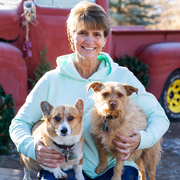 Kathy K., Pet Care Provider in Edwards, CO with 30 years paid experience