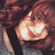 Chloe N. - Searcy Babysitter