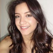 Evelyn G. - Salinas Babysitter