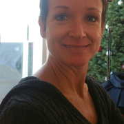 Nancy C. - La Mesa Babysitter