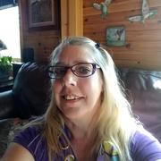 Debby S. - Prineville Pet Care Provider