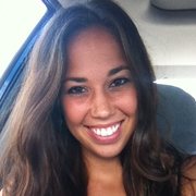 Shelby D., Nanny in Huntington Beach, CA with 7 years paid experience