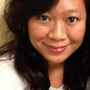 Maria B. - San Diego Care Companion