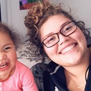 Madison S. - Jefferson City Babysitter