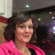 Jeslyn O. - Sevierville Babysitter