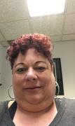 Carla M. - Cleveland Nanny