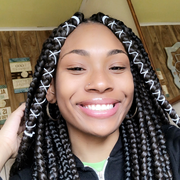 """Sytiana V. - Natchitoches <span class=""""translation_missing"""" title=""""translation missing: en.application.care_types.child_care"""">Child Care</span>"""