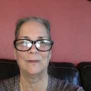 Diane B., Care Companion in Port Saint Lucie, FL with 10 years paid experience