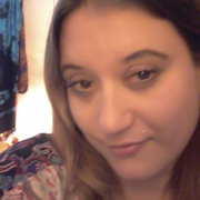 Crystal C., Babysitter in Santa Rosa, CA with 7 years paid experience