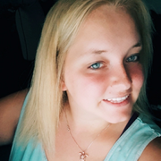 Kayla A., Babysitter in Russellville, AR with 3 years paid experience
