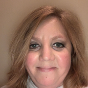 Amy W., Pet Care Provider in Sterrett, AL with 2 years paid experience