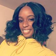 Alexia L. - Edwardsville Babysitter