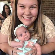 Hannah V. - Lake Charles Babysitter