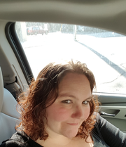 Katrina O., Babysitter in Manitowoc, WI with 27 years paid experience