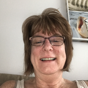 Jnaice P., Care Companion in Swansboro, NC with 4 years paid experience