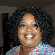 Angela M. - Jonesboro Care Companion