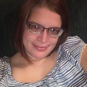 Crystal S. - Clarksville Babysitter