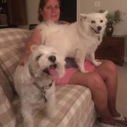 Kristina M., Pet Care Provider in Locust Grove, VA with 3 years paid experience