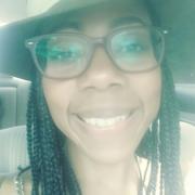 Maleke A. - Atlanta Babysitter