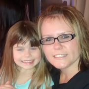 """Tracy L. - Thompson <span class=""""translation_missing"""" title=""""translation missing: en.application.care_types.child_care"""">Child Care</span>"""