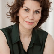 Elizabeth Elena M. - New York Nanny