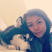 Maiya C., Babysitter in Tukwila, WA with 2 years paid experience