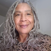 Blanche S., Care Companion in Sacramento, CA with 3 years paid experience