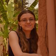 Rachel A. - Woodbridge Pet Care Provider