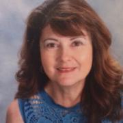 Teresa C. - Lake Elsinore Nanny