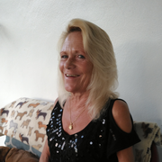 Belinda M. - Palm Bay Care Companion