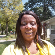 Brenda S., Babysitter in Fort Wayne, IN 46835 with 15 years of paid experience