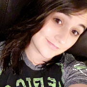 Sara B. - Brazoria Babysitter