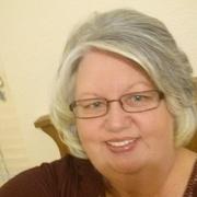 Sandy F. - Kaufman Babysitter