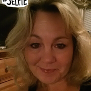 Debbie P. - Gloucester Nanny