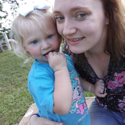 Serina S., Babysitter in Broken Bow, OK with 1 year paid experience