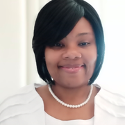 Talisha C., Care Companion in Hialeah, FL with 8 years paid experience