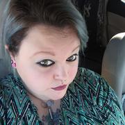 Amanda P. - Blue Mound Babysitter