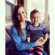 Alyssa D., Nanny in Tampa, FL with 9 years paid experience