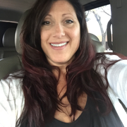 Shawna C., Care Companion in Manchester, MI with 10 years paid experience