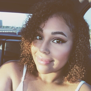 Mariah D. - Rockford Babysitter