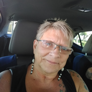 Bonnie S., Care Companion in El Mirage, AZ with 10 years paid experience