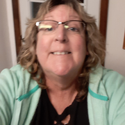 Ann F., Babysitter in Mount Pleasant, MI with 22 years paid experience