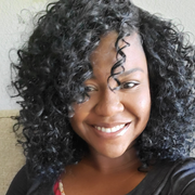 Tamar G., Babysitter in Fresno, CA with 9 years paid experience