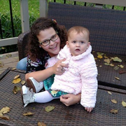 Elissa W., Babysitter in Hagerstown, MD with 4 years paid experience